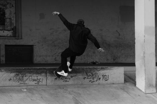 Skater 2