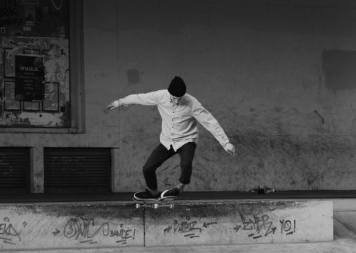 Skater 3